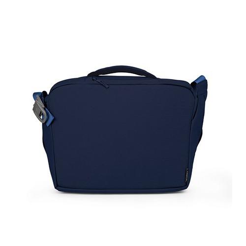 flapjill | osprey - bolso morral porta notebook y tablet