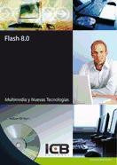 flash 8.0(libro )