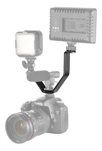 flash accesorios para