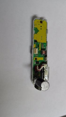 flash board panasonic ls70