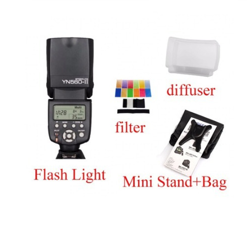 flash canon nikon camera d7200 d5600 t3 t5 t6i t6 meike 930