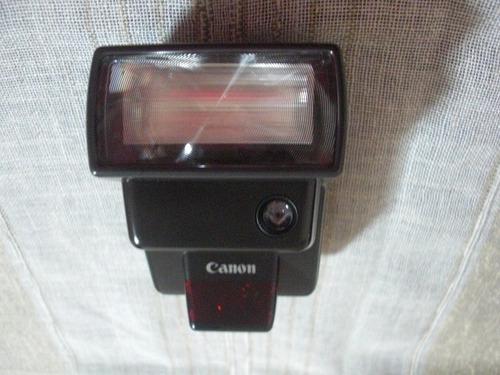 flash canon speedlite 300ez
