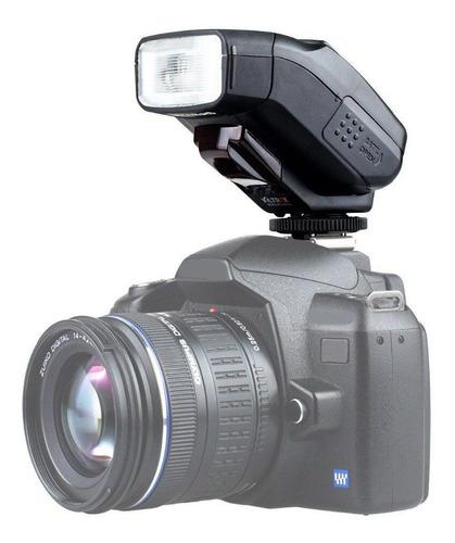 flash canon viltrox jjy610 6d 70d 5d t5i t4i t3i t2i eos
