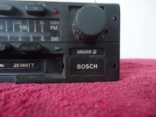 flash de câmera   marca  popular   década de 1970