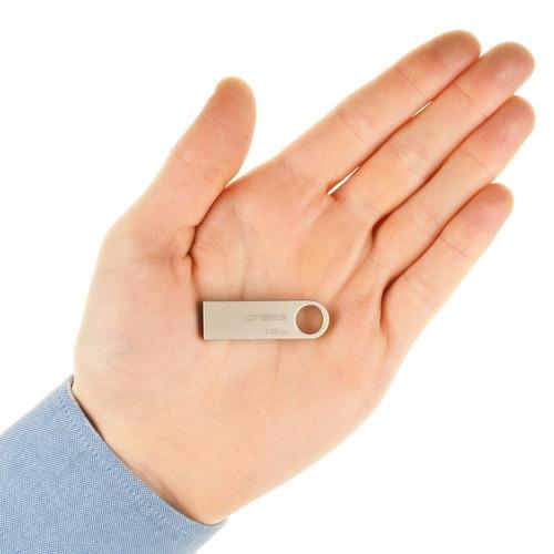 flash drive memoria