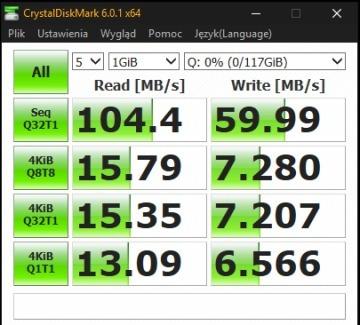 flash drive memoria usb 3.0 128gb digital teclast