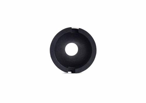 flash hider - element kx3 - m4, hk, m16, ar15