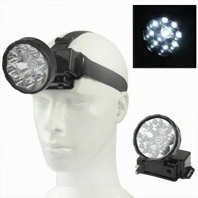 flash lampara cabeza cree t6 3 modo 800lm led escalada