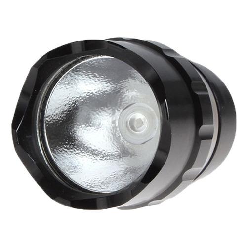 flash linterna led lt-3w 1 cree-xpe 600lm 5-mode purpura uv
