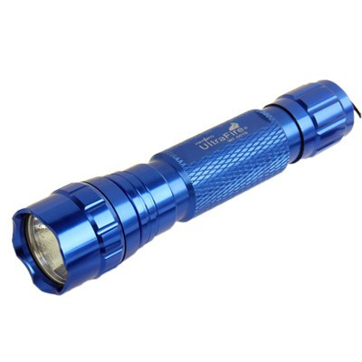 flash linterna led ultrafire 5 modo cree xm-l t6