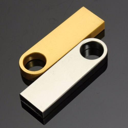flash memoria 512 gb usb