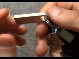 flash memoria pen drive