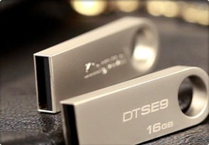 flash memory memoria pen drive kingston 16 gb usb clase 10