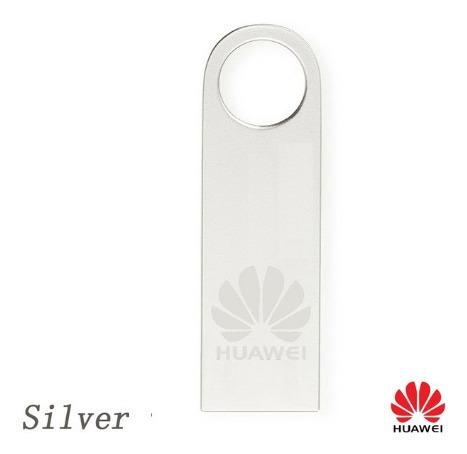 flash memory | pendrive | memoria usb 3.0 huawei 500gb