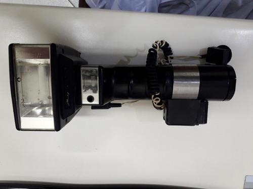 flash metz 45cl-4