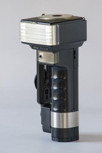 flash metz(marca alemana) 45cl-4