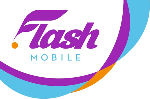 flash mobile colombia