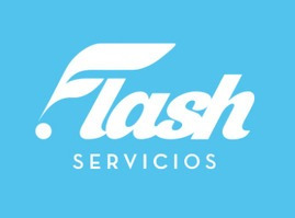 flash mobile colombia telefonia