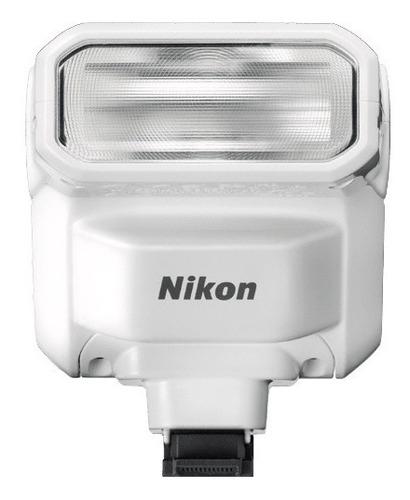 flash nikon 1 sb-n7