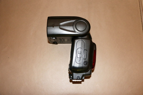 flash nikon speedlight sb-910