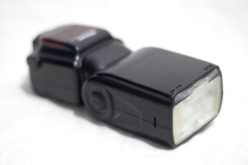flash nikon speedligth sb910