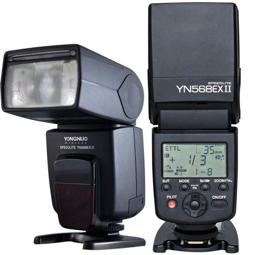 flash para câmeras