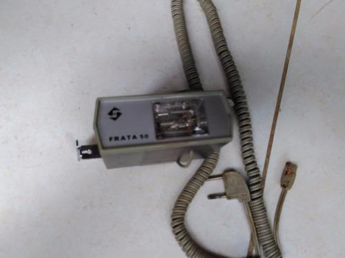 flash para maquina fotografica frata 50 funcionando