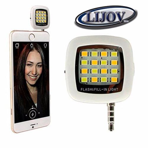 flash para smartphone -  envio gratis a todo lima