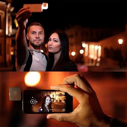 flash para smartphone lg-samsung-motorola-apple-nokia
