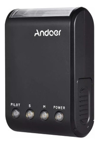 POLAROID A550 TREIBER WINDOWS XP