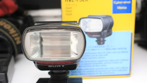 flash sony hvl-f32x