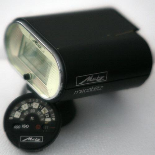 flash speedlite,metz,national,kako,pentax,sakar,amaty,woctro