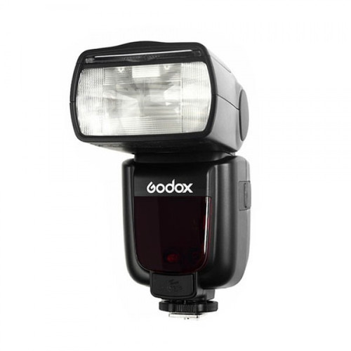 flash tt600 godox para sony alta velocidad receptor interno