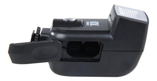 flash yinyan cy-20 canon nikon pentax sony manual