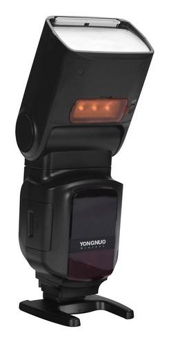 flash yongnuo 968n  ii