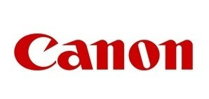 flash yongnuo yn-565ex p/  camaras nikon canon funciona ttl