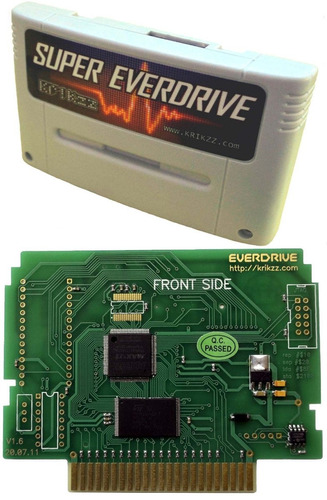 flashcarts cualquier juego en tu consola! listas para usar!
