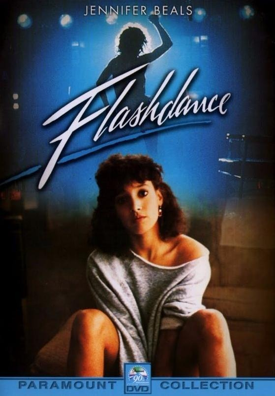 [Imagem: flashdance-dvd-jennifer-beals-michael-no...2018-F.jpg]