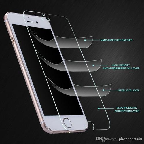 flasheo y desconfiguracion de celulares accesorios y mas...
