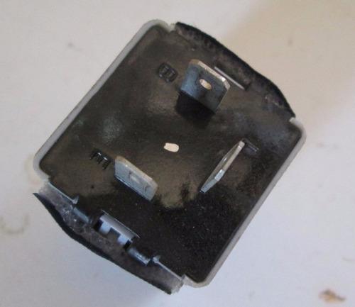 flasher 38610-76g30 suzuki alto k10 800cc año 2011-2013