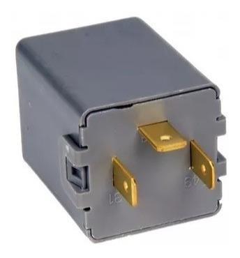flasher/rele luz intermitente aveo/optra/cielo/spark/diamond