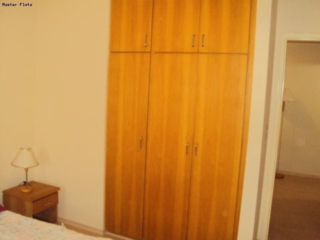 flat - 0100049 - 2613898