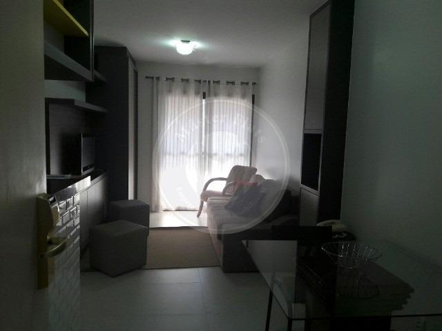 flat - 0100054 - 2680985