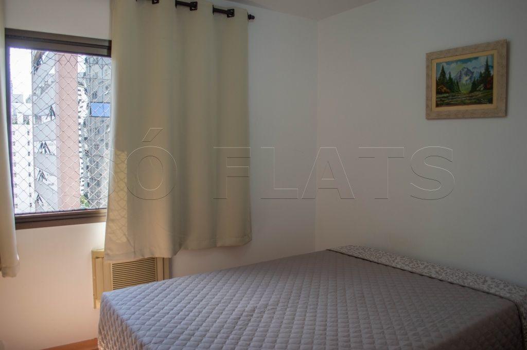flat 02 dorms em cerqueira cesar - sf27359