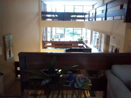 flat 1 dormitório, módulo 30 - riviera de são lourenço - fl0019