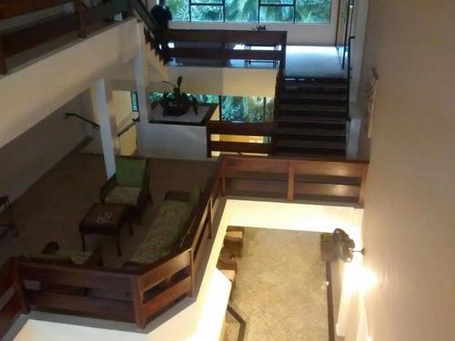 flat 1 dormitório, módulo 30 - riviera de são lourenço - fl0029