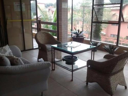 flat 1 dormitório, módulo 30 - riviera são lourenço - fl0039