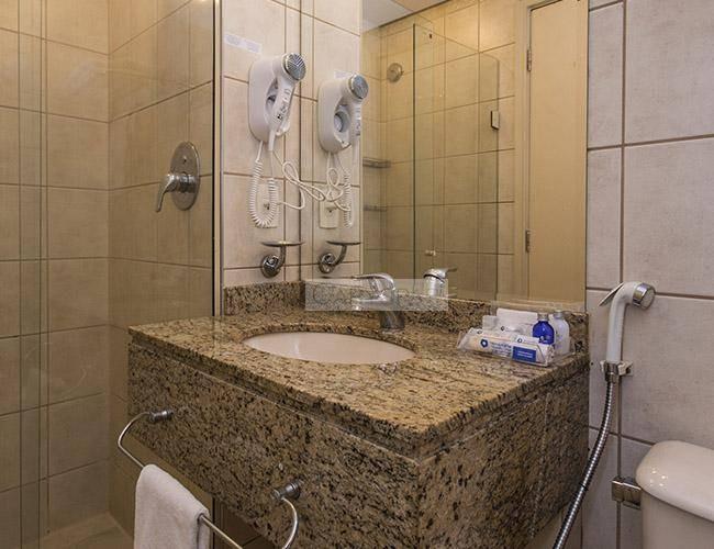 flat 1 dormitório para alugar, 30 m² por r$ 3.300/mês - perdizes - são paulo/sp - fl3175