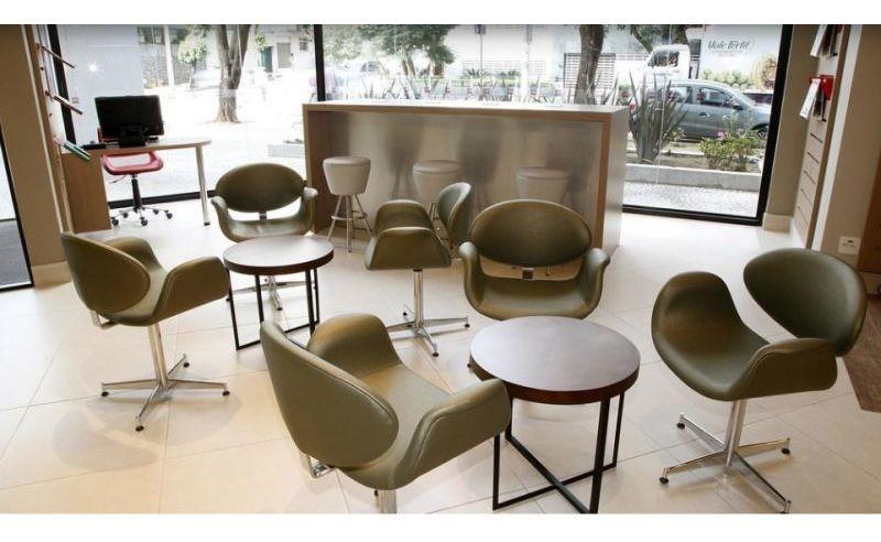 flat, 1 quartos, funcionários, próximo a escola de arquitetura da ufmg - 9104
