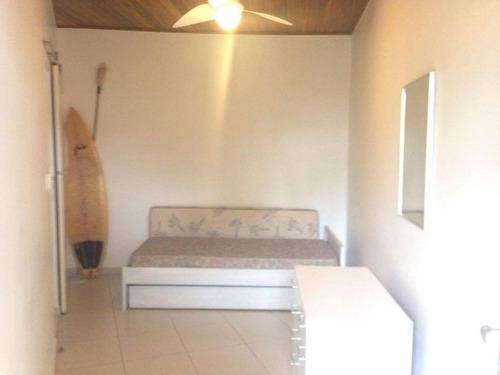 flat 2 dormitórios, módulo 30 - riviera são lourenço - fl0032